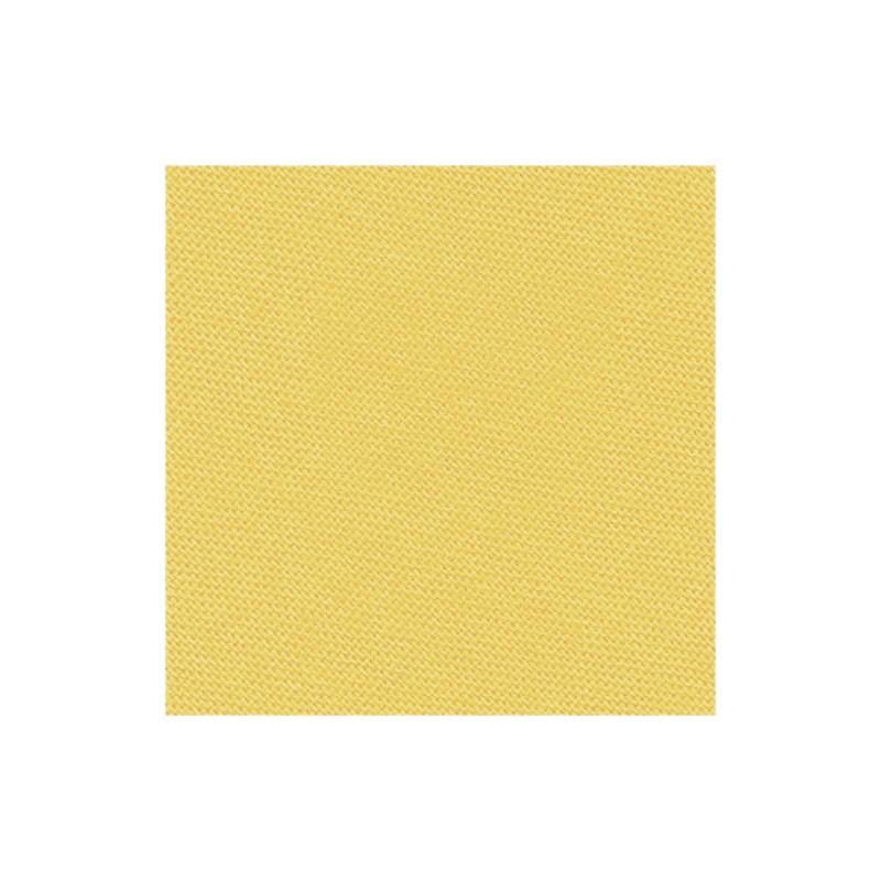 25m - 0018 jaune maïs