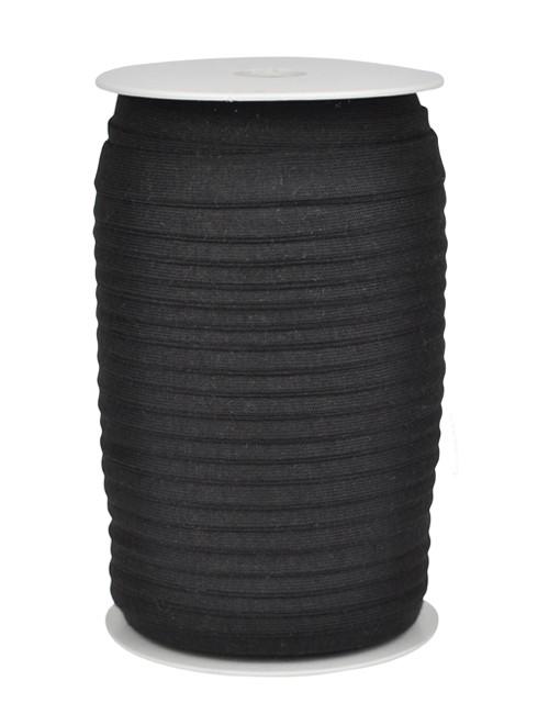 25m - 0038 black
