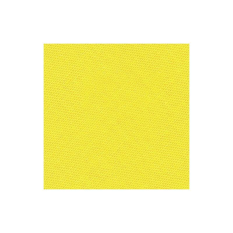 25m - 0017 jaune citron