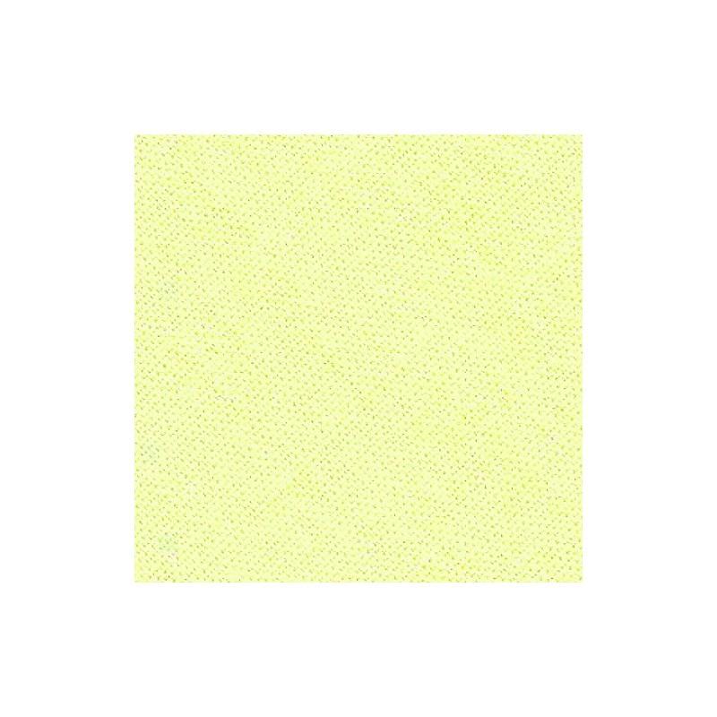 25m - 0011 jaune clair