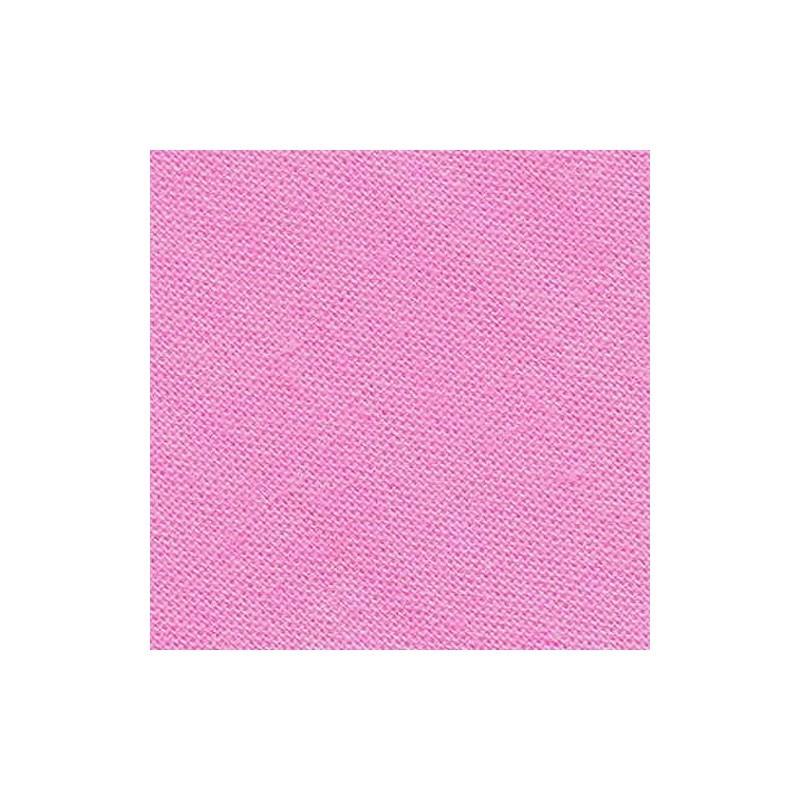 0024 - rosa
