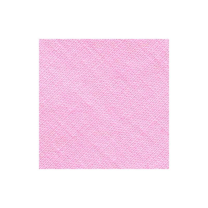25m - 0022 rose clair