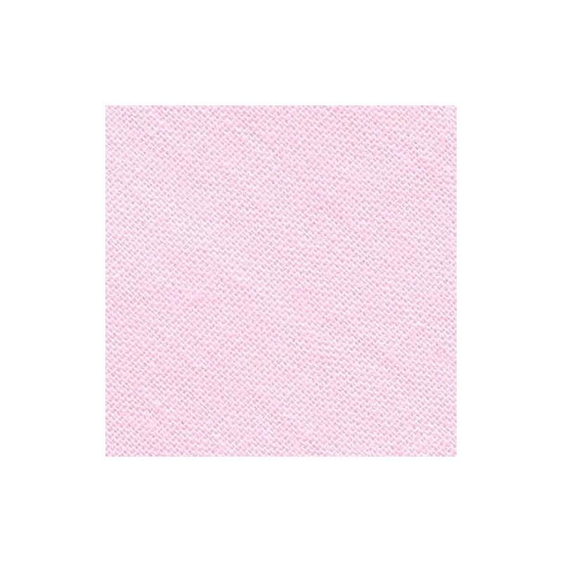 25m - 0021 rose pâle