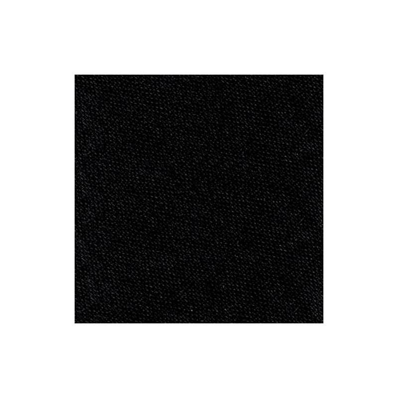 25m - 0002 schwarz