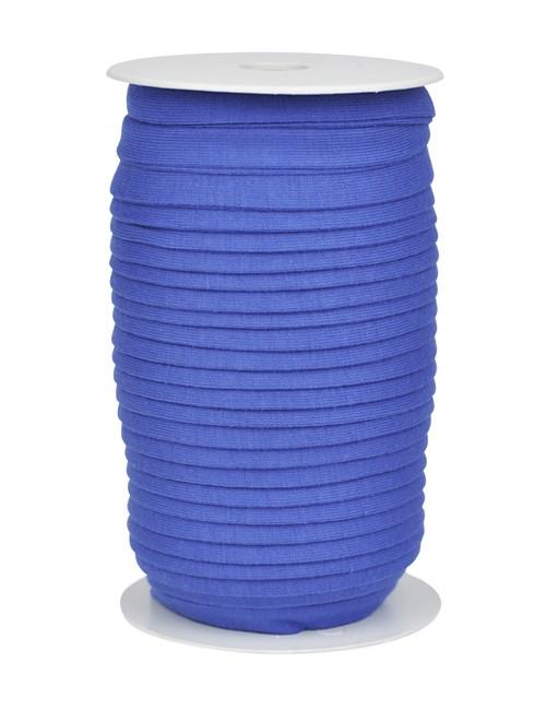 25m - 0033 cobalt blue