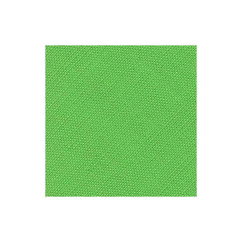 25m - 0052 apfelgrün