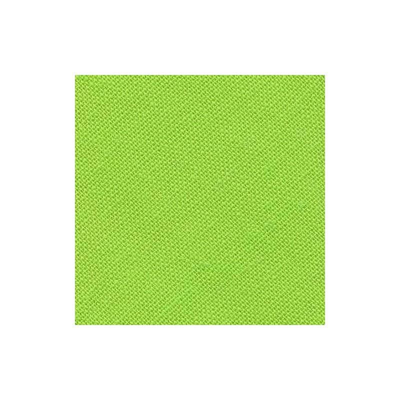 25m - 0113 lemongrün