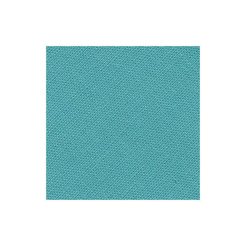 25m - 0031 aqua