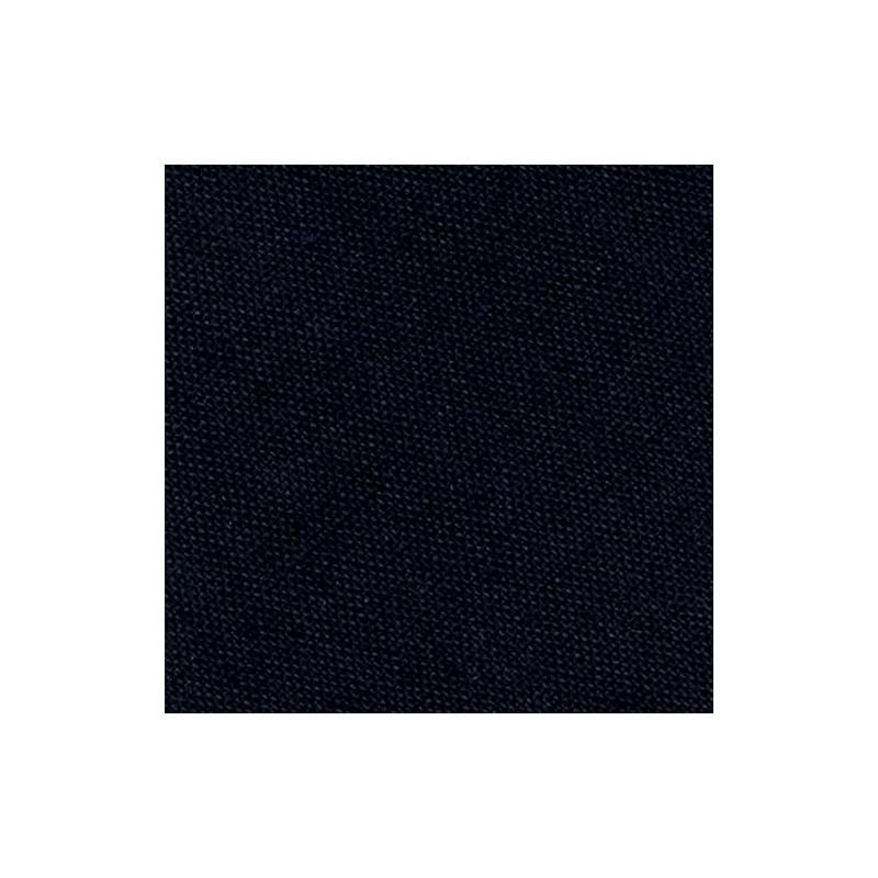25m - 0050 navy