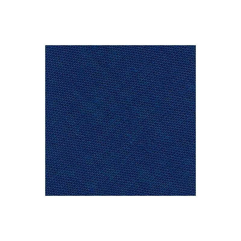 25m - 0108 enzianblau