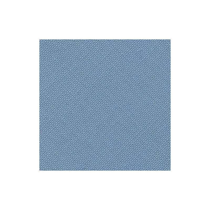 25m - 0124 taubenblau