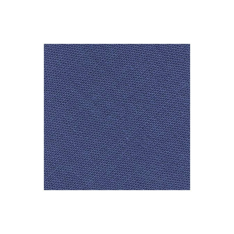 25m - 0035 veilchenblau