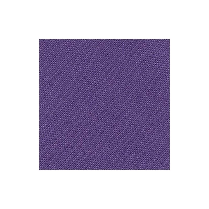 25m - 0076 violett