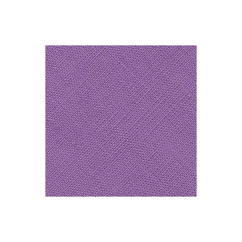 25m - 0074 hellviolett