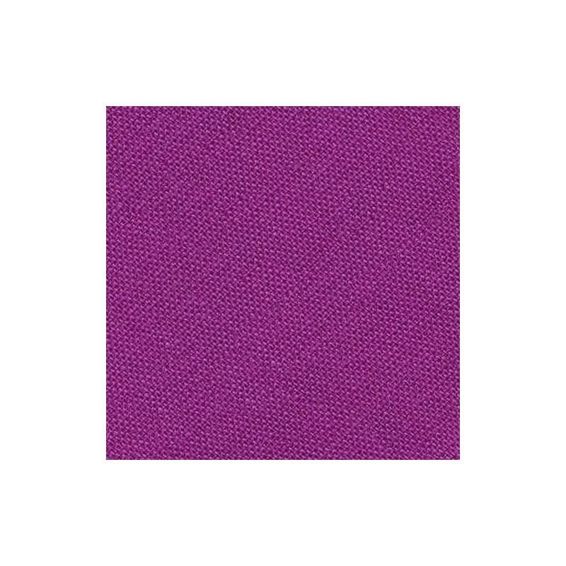 25m - 0075 purpur