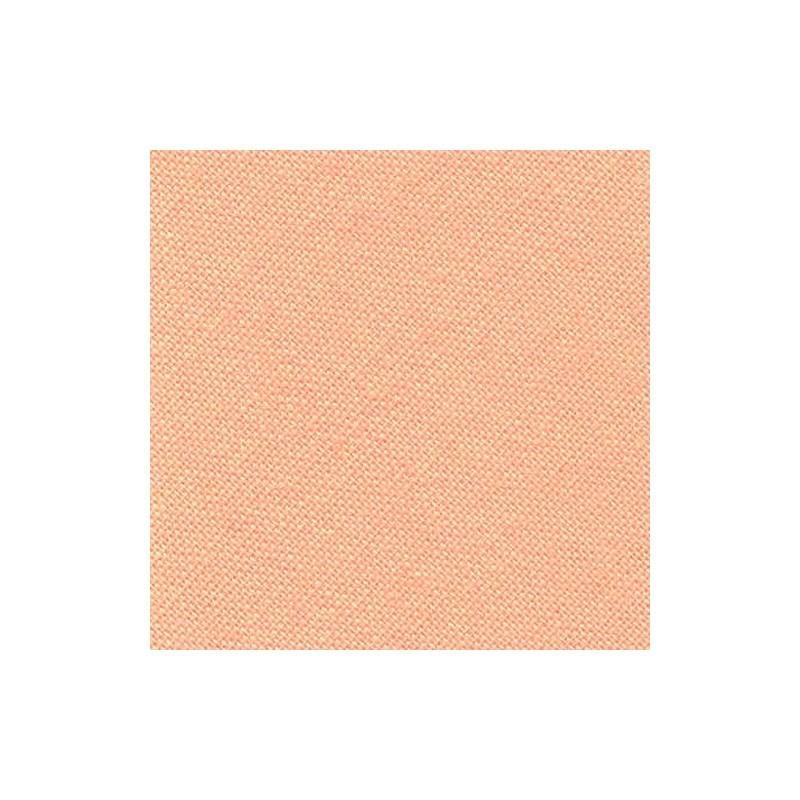 25m - 0080 pfirsich