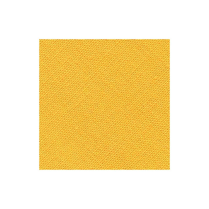 25m - 0015 safrangelb
