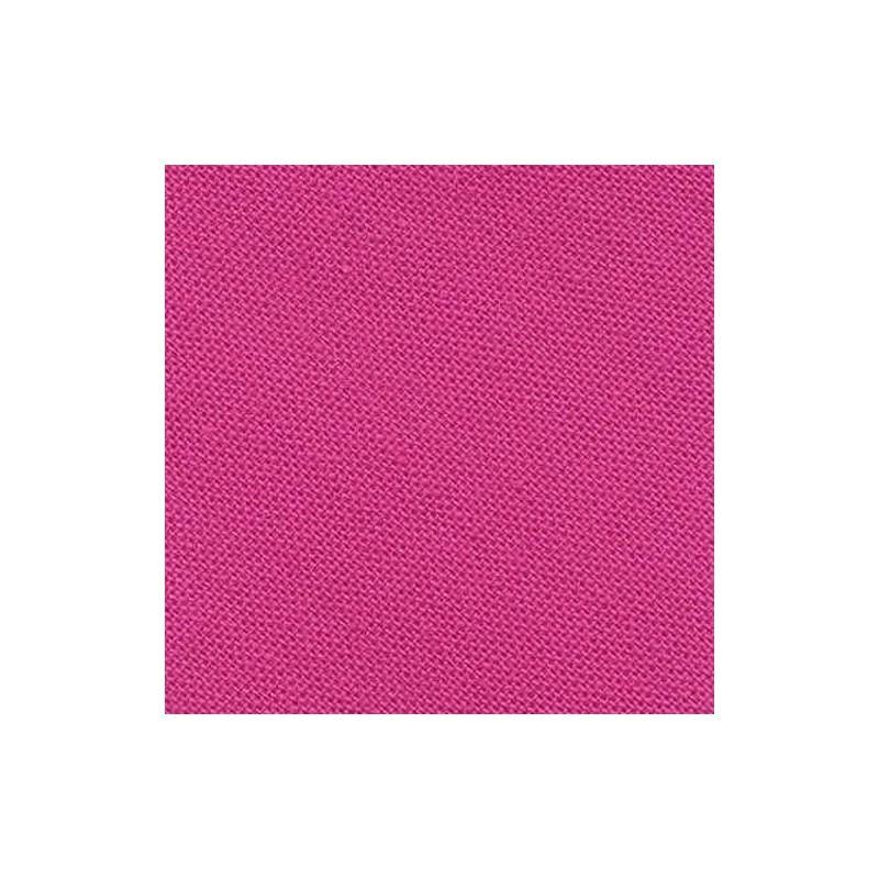25m - 0114 pink