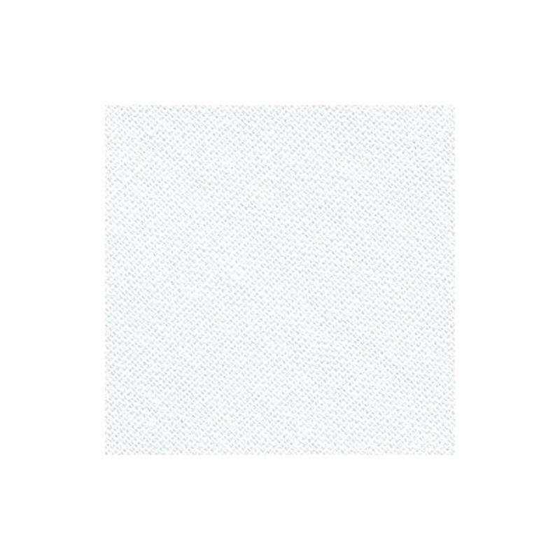 25m - 0001 weiß