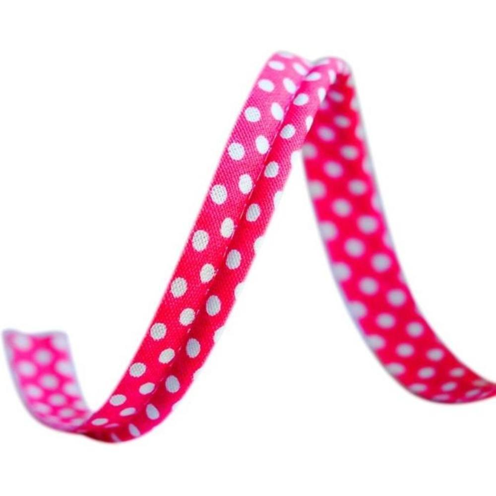 25m - 3114 Punkte weiß/pink