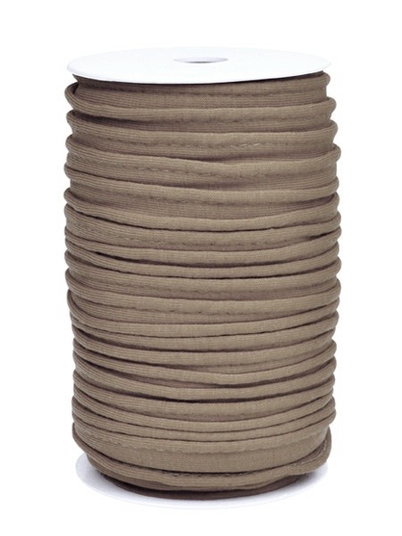 25m - 0008 taupe