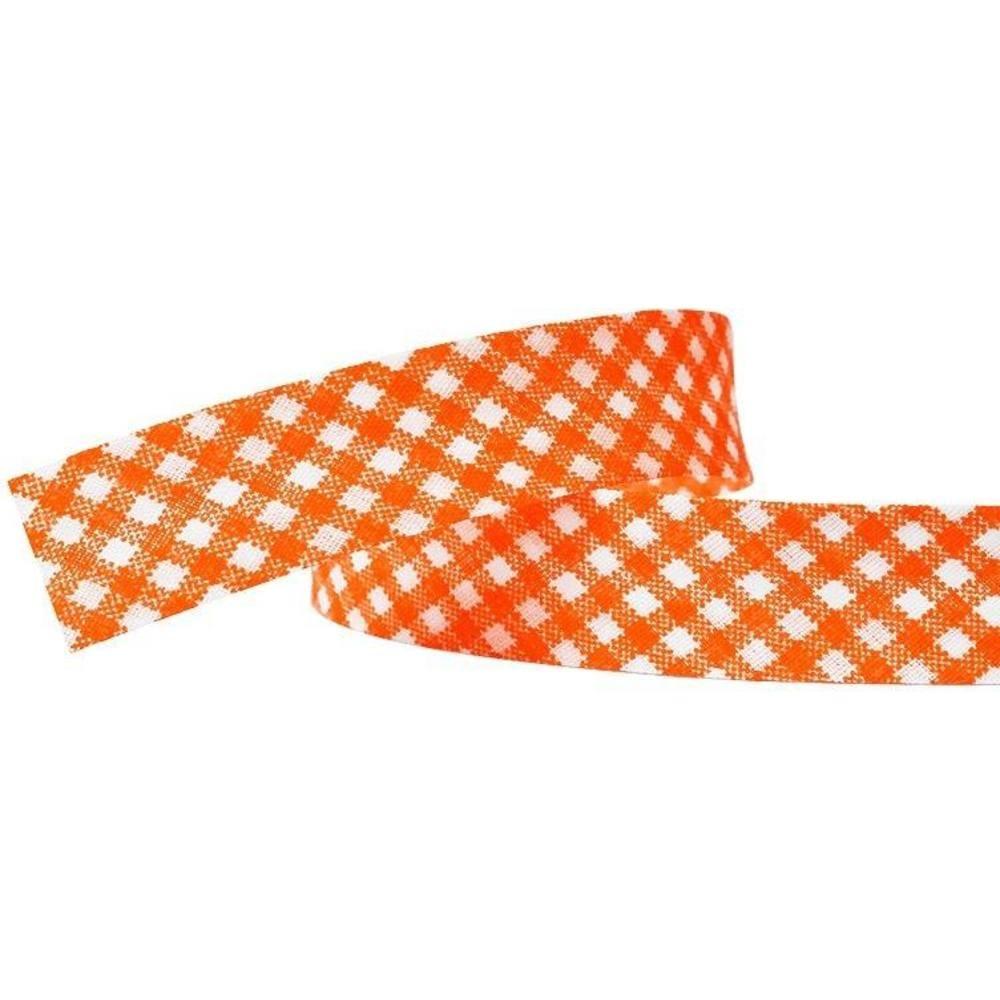 Karos orange