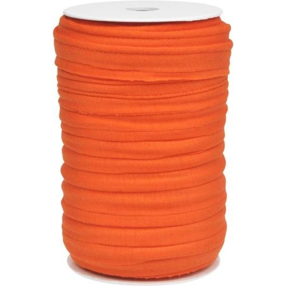 25m - 0060 orange