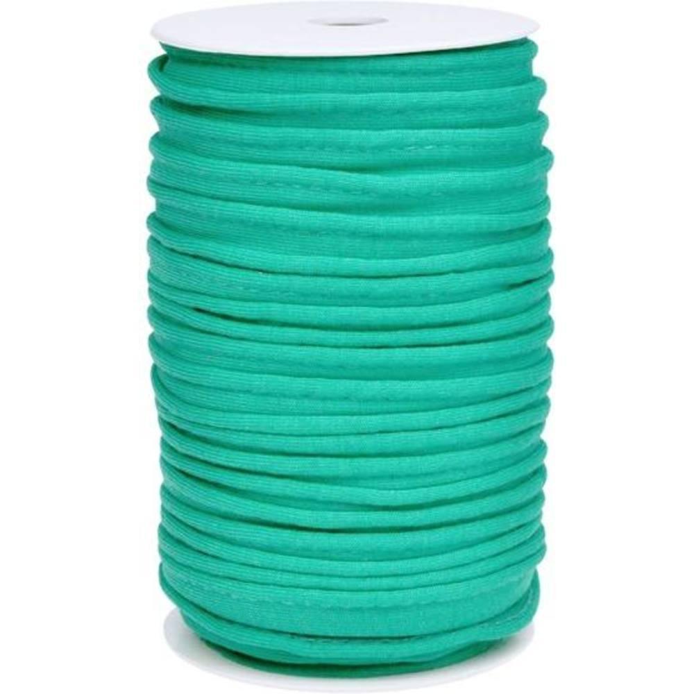 25m - 0080 smaragd