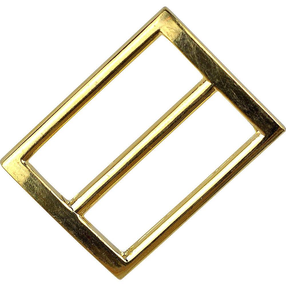 5St. - 0750 goldfarben, 30mm