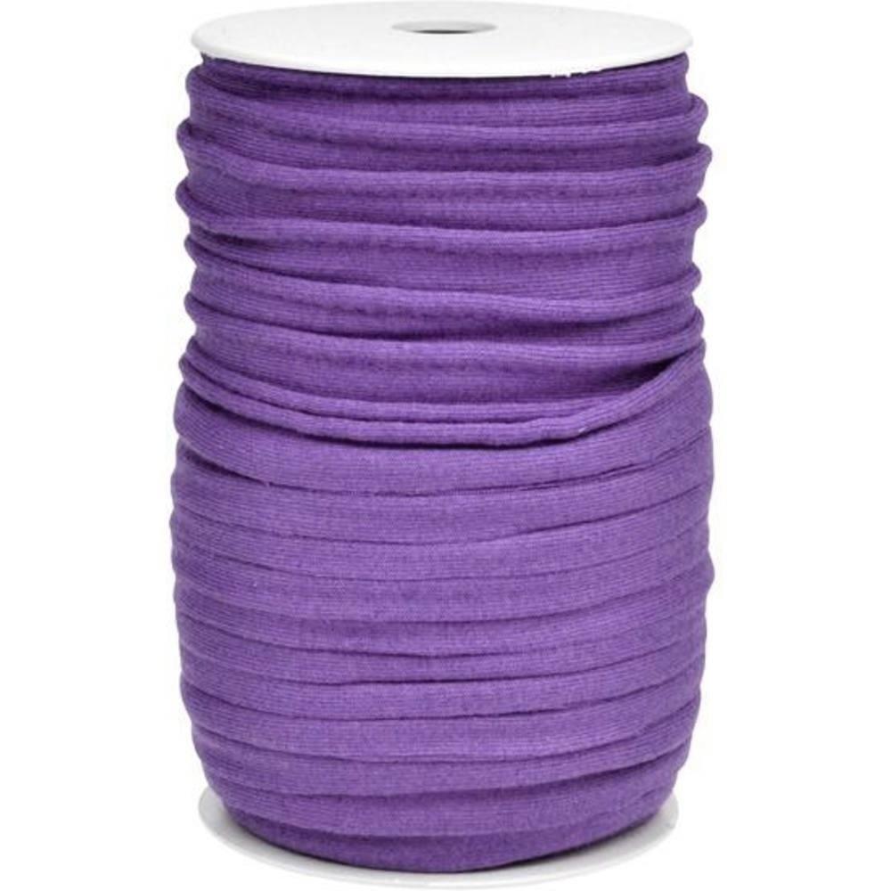 25m - 0025 purple