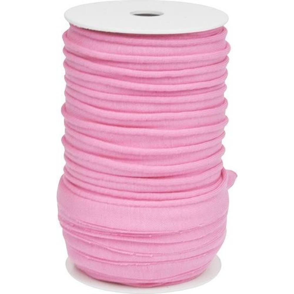 25m - 0014 pink