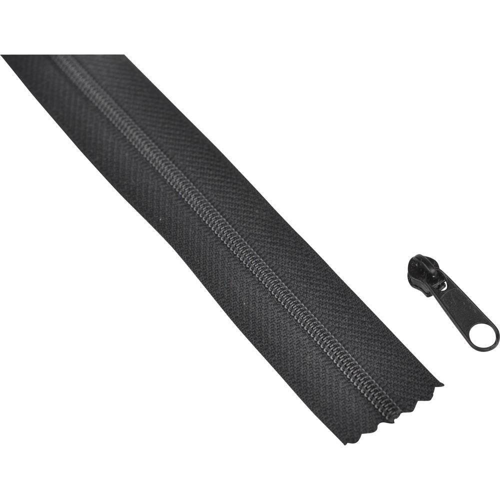 50m - 0310 schwarz