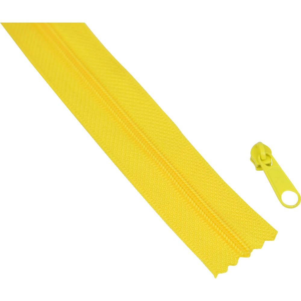 50m  - 0109 gelb