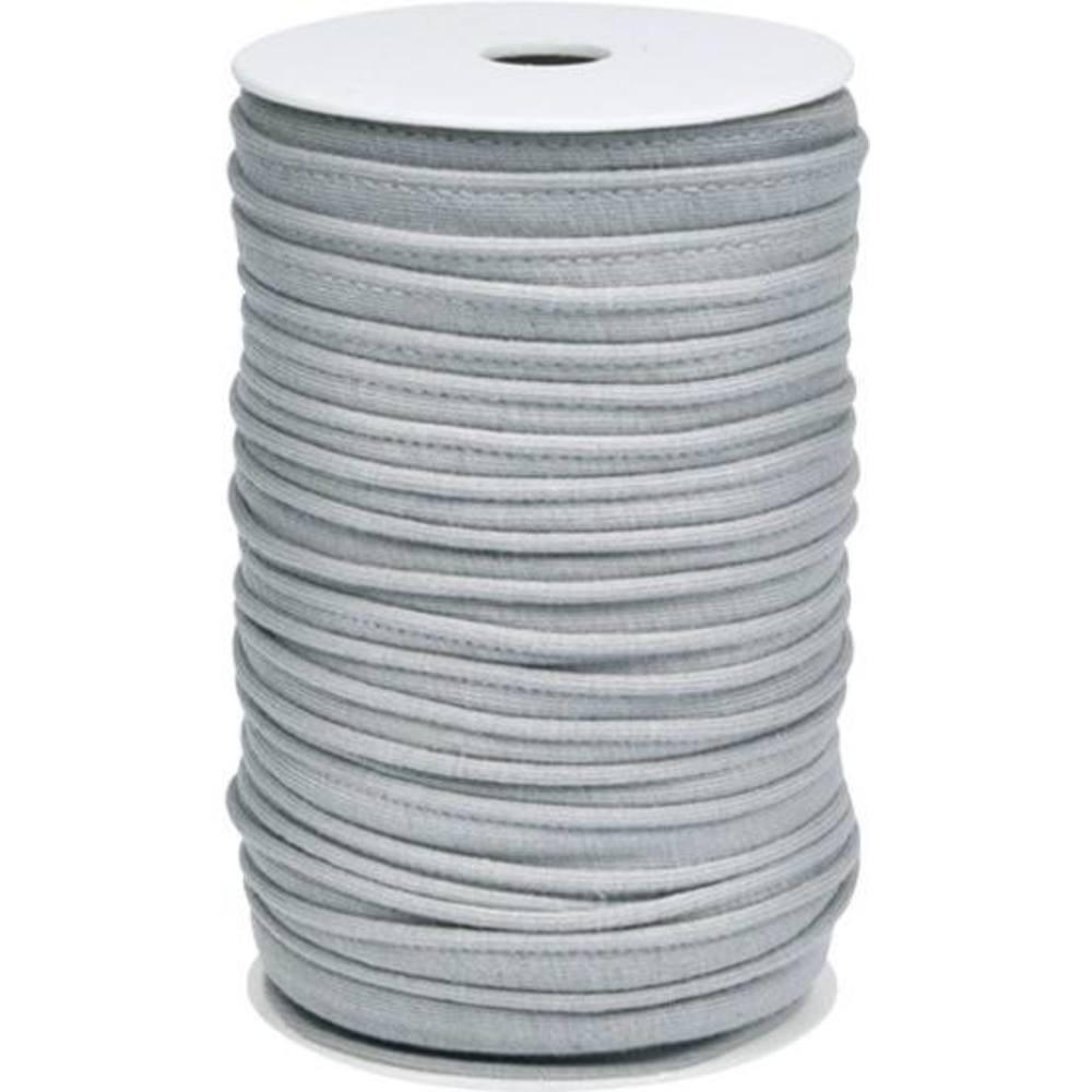 25m - 0085 grey