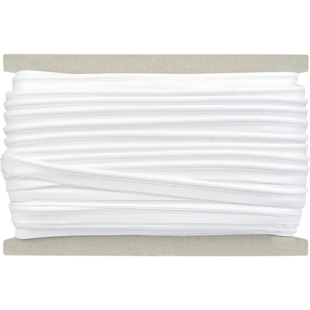 20m - 0011 white
