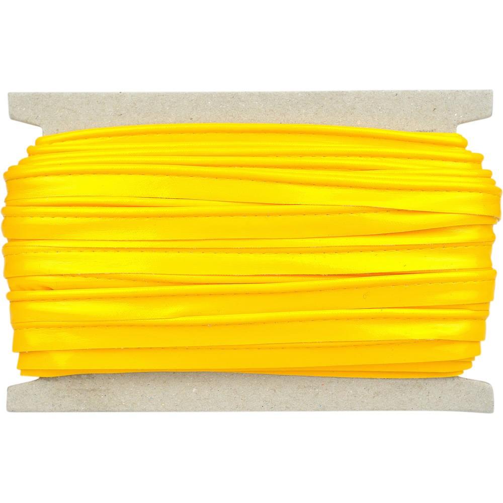 20m - 0015 yellow