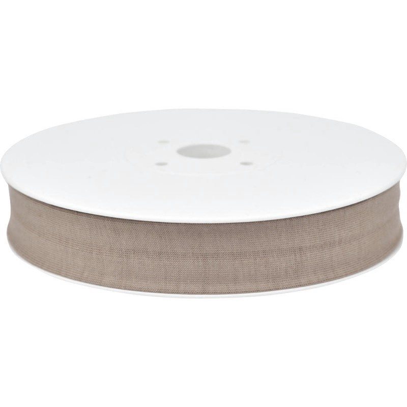 20m - 0008 taupe