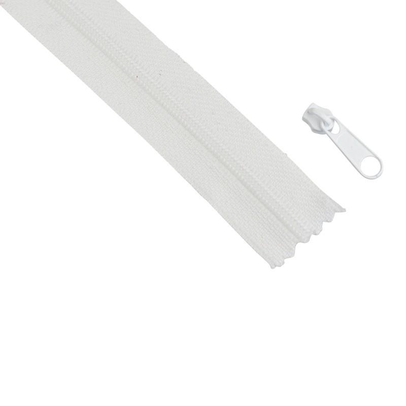 50m - 0101 weiß