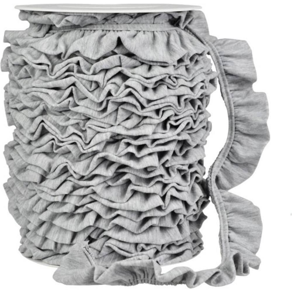 20m - 0873 gris chiné