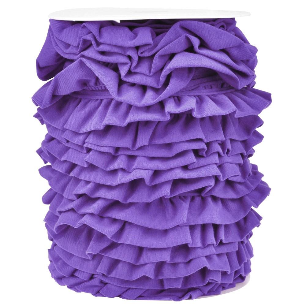 20m - 0025 violet